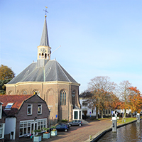 Jacobsbrugge